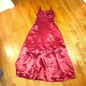 Other - Kids Fancy Dress